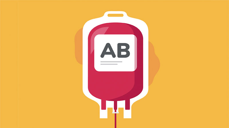 Golongan-darah-AB