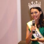 pemenang miss indonesia 2018 - alya nurshabrina
