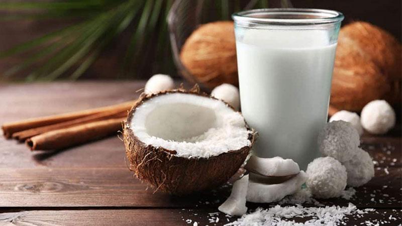 santan-kelapa