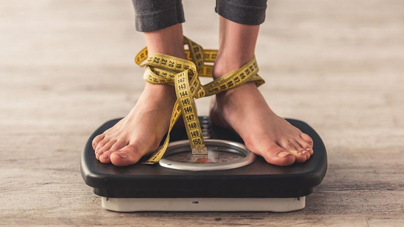 Mengukur-berat-badan
