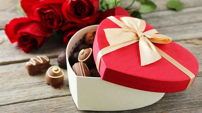 Bunga-dan-coklat