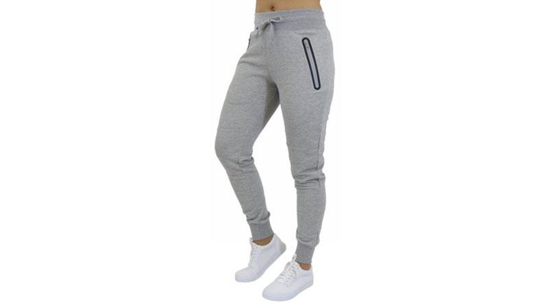 Joger-pants