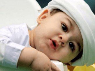 Nama-Bayi-Laki-laki-Islami