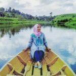 Taman-Lembah-Dewata-Bandung