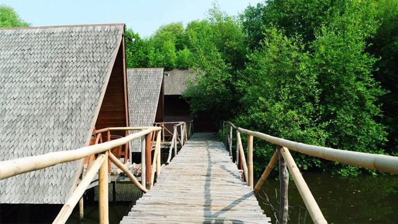 Taman-Wisata-Alam-Mangrove