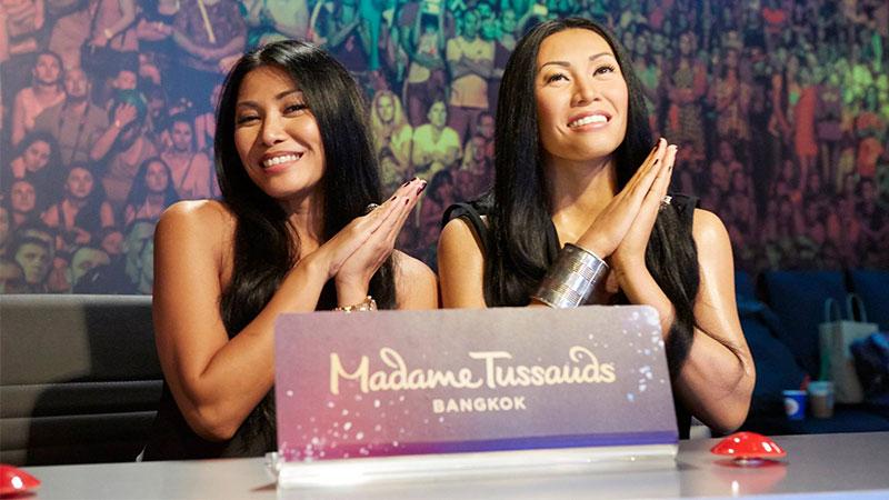 Museum-Lilin-Madame-Tussauds-Bangkok