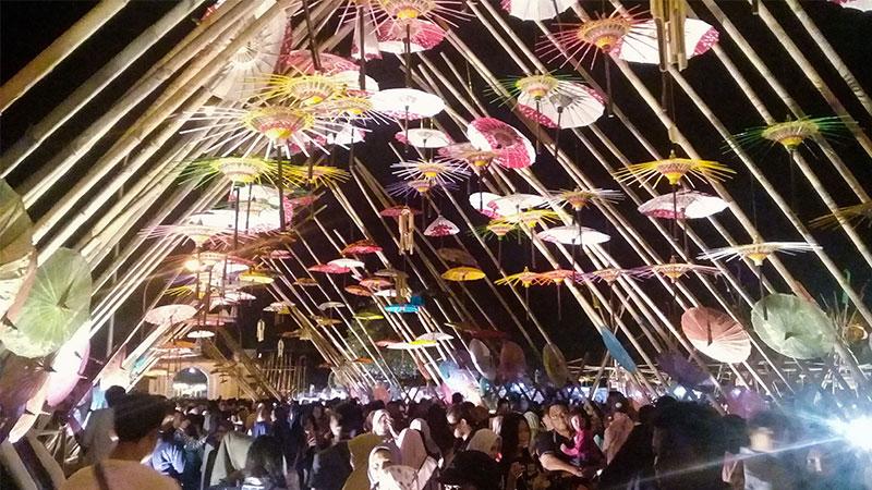 Pasar-Malam-Ngarsopuro