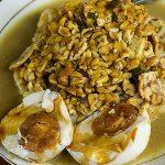 Orem-Orem-Makanan-Khas-Malang