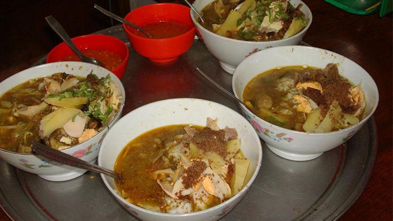 Soto-Ayam-Lombok