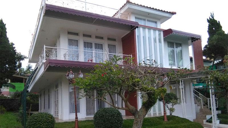 Villa-Kota-Bunga-5