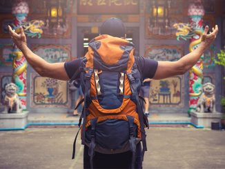 tips-backpacker