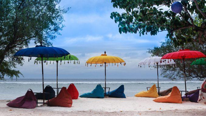 7-tempat-wisata-di-lombok