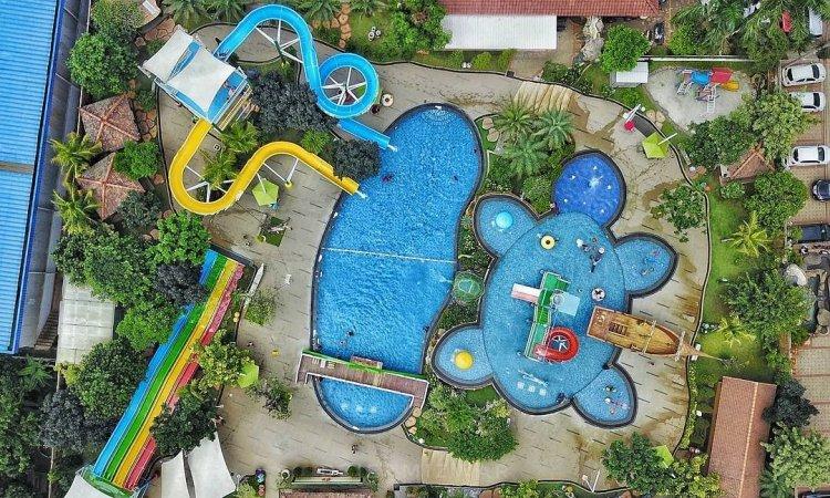 tempat-wisata-instagramable-waterpark-kuya-maranggi