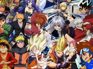 6-Aplikasi-Nonton-Anime-Terbaik-untuk-Para-Anime-Lovers