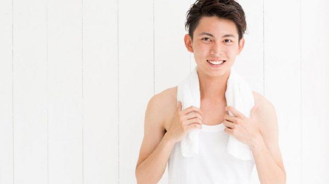 Rekomendasi-Skincare-Pria-Untuk-Mencerahkan-Kulit-Wajah