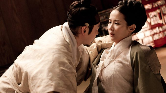 10-Judul-Film-Dewasa-Korea-TerbaikWajib-Nonton