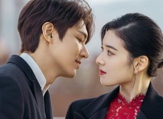 5-Alasan-Sulit-Akses-Streaming-Drama-Korea-jalanjalankuy-net