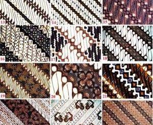 6-Pakaian-Khas-Yogyakarta-yang-Perlu-Diketahuiwajib-tau
